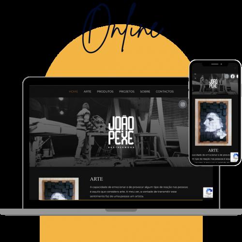 joaopeixe.com